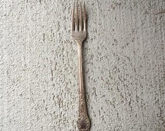 Vintage Rogers Fork