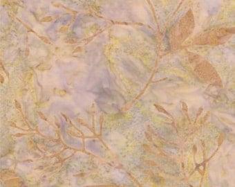 Edyta's Essentials Batik Fabric from Moda - Popcorn