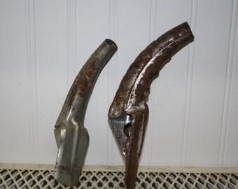 Oil Spouts - set of 2 - item #1702