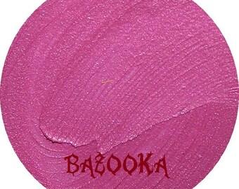 BAZOOKA - Lipstick