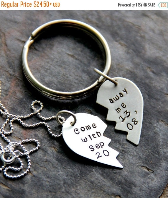 Valentines Gift For Couples Gift For Couple Gift For Her