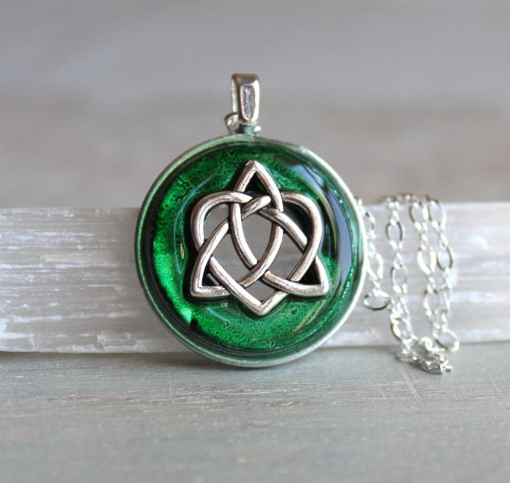 Celtic Symbol For Sister Jewelry Marcpous