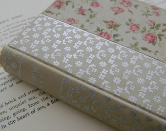 Paradise Lost by John Milton.