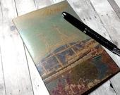 Notebook, journal, diary, sketchbook: Dreams