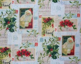 """Shop """"christmas stamps"""" in Sewing & Needlecraft Supplies"""