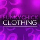 FunkyChickClothing
