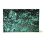 Basic Magnetic Makeup Palette Empty Eye Shadow Blush Organizer - Minerals