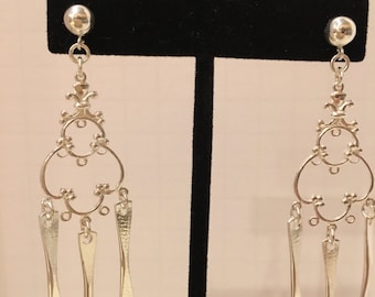 Chandeliers and Paddles Gifts for Her