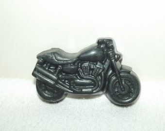 Ride On Motorcycle Soap, Born to Ride Gift, Motorcycle Soap. Biker Soap, Groomsmen Favor, Party Favor for Him, Groom Gift, Mens Soap