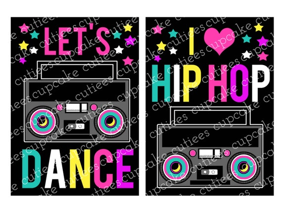 Hip Hop Dance Sign 2 5x7 Signs Printable By. Electrician Austin Texas Boeing Remote Access. Iso Internal Auditor Training. Technical Schools In Philadelphia Pa. Best Voip Phone Providers Metal Roof Company. Schools That Give The Most Financial Aid. Part Time Lvn Programs In California. California Major Risk Medical Insurance Program. High Schools In Philadelphia Area