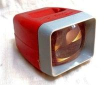 C-Scoper slide viewer