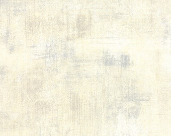 Mon Ami cotton grunge fabric by Basic Grey for Moda fabric 30150 270