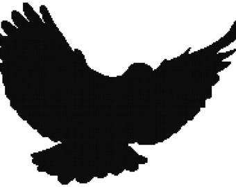 Animals-Birds-Dove 001