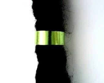 Dread cuff colour band loc bead jewellery  dreadlock beads Hair jewellery-Loc beads-Loc crings-Braid cuffs-loc cuff-hair jewellery-loc beads