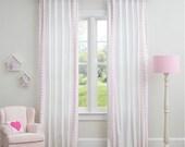 Roman-Shade-Relaxed Shade-Cordless-window treatments