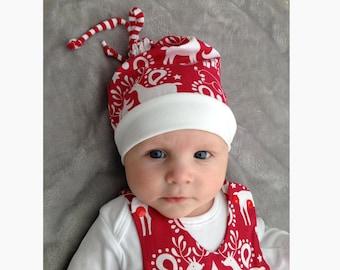 TRENDY BEANIE Hat sewing pattern Pdf Easy SLOUCHY Beanie pattern, Boy Girl Baby Beanie toddler children newborn 3 6-9 12 18m 2 up to 10 yrs