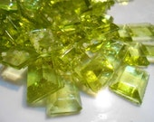GIFT BOXED, Lime Tequila MARGARITA Candy, With Sea Salt, Tequila Candy,, Hard Candy, Gems, Adults Only, Alcohol Candy