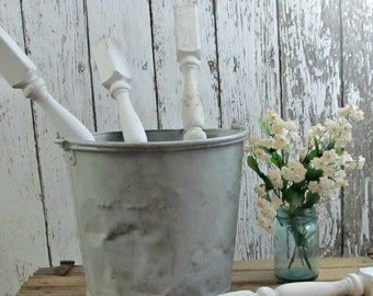 Salvage Porch Spindle *Free Shipping*