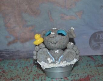 Baby Bubble Rox