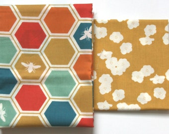 "The ""Honeycomb"" Scrap Bundle! Only ONE Available!"