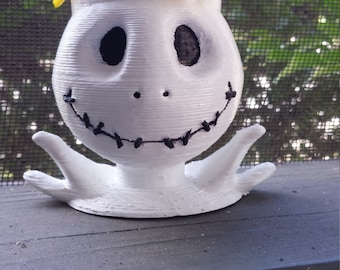 "Shop ""nightmare before christmas decor"" in Outdoor & Gardening"