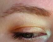 Prophecy Eyeshadow- Sheer Golden-Green Duchrome
