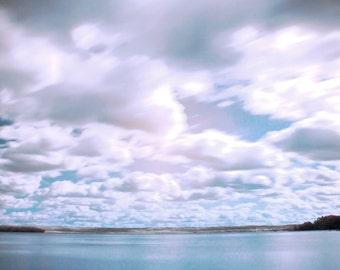 Skies - Digital Download