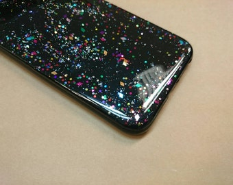 Glitter case for Iphone 6 /6 plus,  iPhone 5/5s, iPhone  4/4s