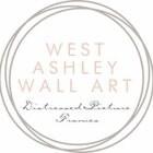 WestAshleyWallArt