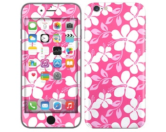 PARTY ANIMAL iPhone Decal iPhone Skin iPhone Cover iPhone 6 Skin, iPhone 6 Plus Decal iPhone 6S Skin iPhone 6S Decal Cover iPhone 5 5S