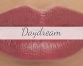 "Sample Vegan Lip & Cheek Cream - ""Daydream"" (neutral nude pink lipstick / cream blush)"