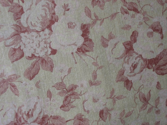 shabby chic home decor fabric cotton upholstery fabric shabby chic fabric home by 13053
