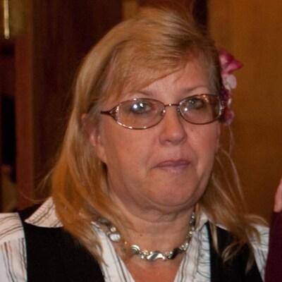 Anne Lettkeman