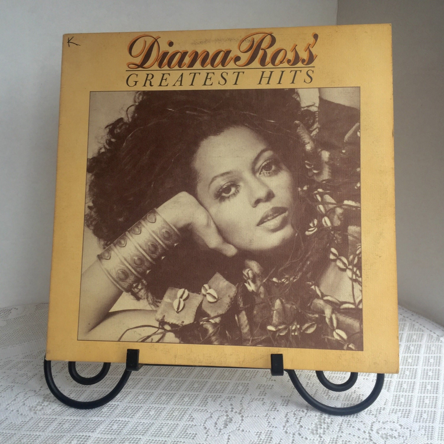 Diana Ross post-Stonewall Motown songs 1970s 1980s 1990s ...  |Motowns Greatest Hits Diana Ross