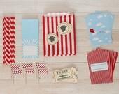Nice Box Mary Poppins