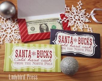 Money envelopes | Etsy