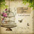 LaLaCrystal