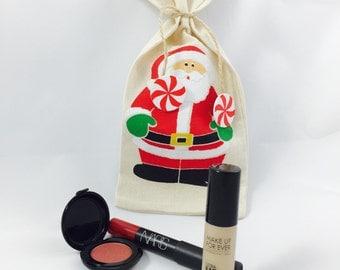 "24-Day Gift Glam Advent ""Calendar"""
