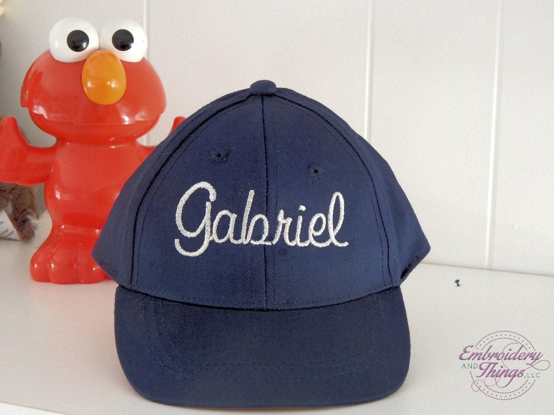 infant baseball caps personalized baseball caps baby s
