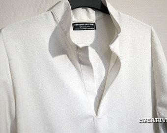 HAN SOLO shirt -  Rebel Legion