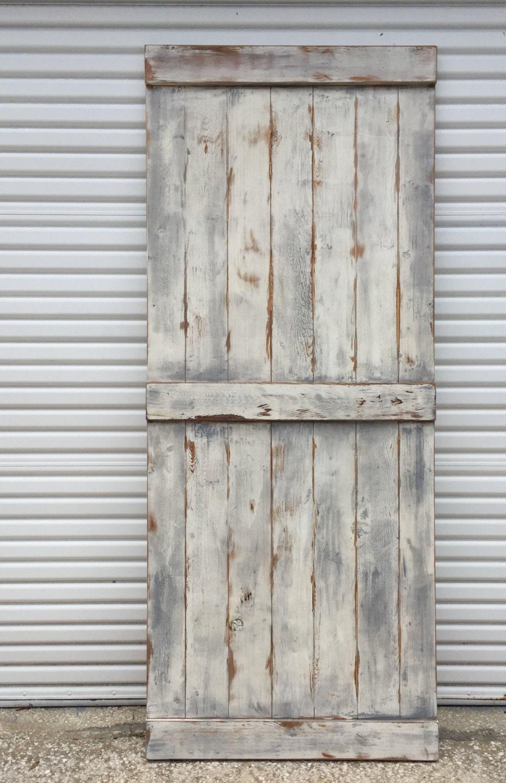 Farmhouse Barn Door E King 28 Images Farmhouse Barn