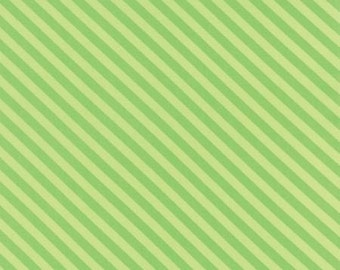 Grow! Grow Green By Me and my Sisters Designs - Moda Fabrics 22273-17