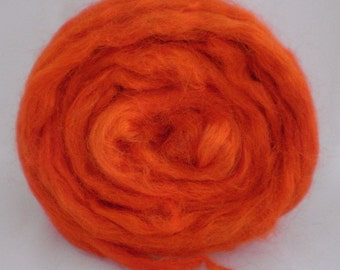 Bright Trilobal Orangeade 25g