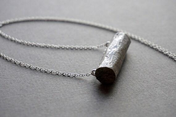 First Wedding Anniversary Gift Jewelry : ... . 1st wedding anniversary gift for wife. Eco friendly paper jewelry