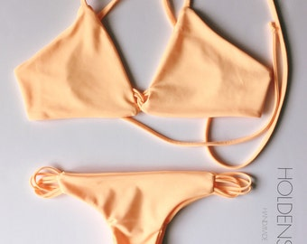 Vedi Bikini | Swimwear