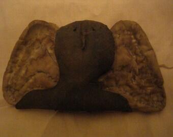 Olde Tombstone Angel