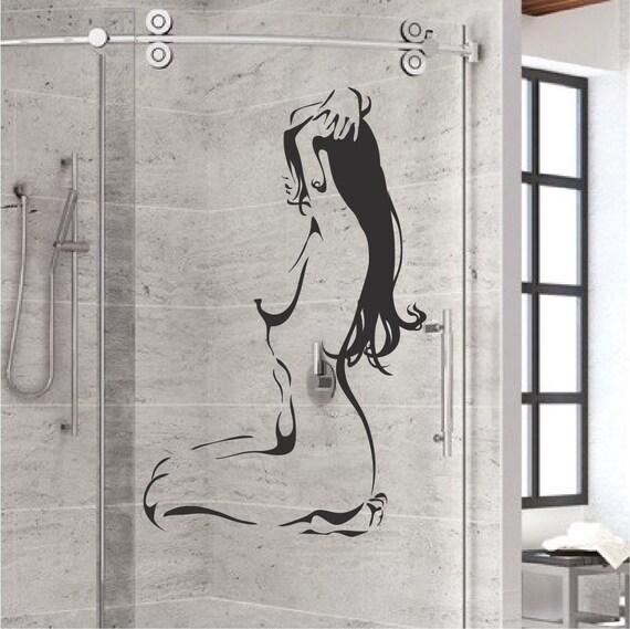 MrSexe : Photos Salle de bain GRATUIT