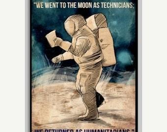 apollo 11 nasa transcript moon landing - photo #21