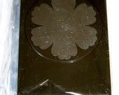 Blossom Flower Paper Punch from retired from Stampin Up