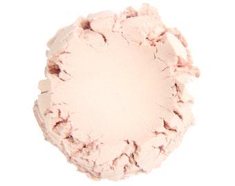 Makeup Face Powder - MINERAL VEIL - Natural Mineral Makeup